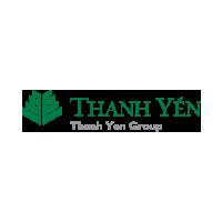 Thanh Yến